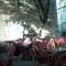 مقهى الدراويش