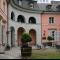 متحف المسرح دوسلدورف