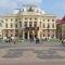 المسرح الوطني السلوفاكي