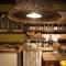 مطعم فيفا