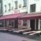 مطعم زام كيسايكوي