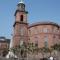كنيسة القديس بول