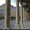 قصر باليه رويال