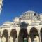 جامع السليمانية