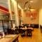 مطعم فيفو ايندو