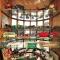 متحف راهمي إم كوك