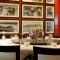 مطعم مين جيانغ