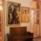 متحف بوشي دي ستيفانو