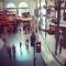 متحف مواصلات لندن