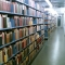 مكتبة ولاية بافاريا