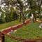 حديقة اميرجان كورسو