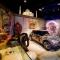 متحف ريبلي صدق أو لا تصدق