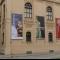 متحف القارات الخمس