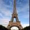 برج إيفل