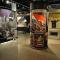 متحف ديوتش ريسيستانس