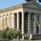 معبد بورتونوس