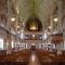 كنيسة القديس جان باتيست