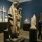 متحف النحوت القديمة