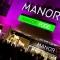 مانور جنيف - manor geneve