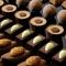 مصنع الشوكولا السويسرية مايستراني