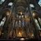 كنيسة كريجت بيرت
