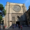 كنيسة سانت ماريا دول بي