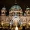 كاتدرائية برلين