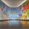 متحف الفن الحديث