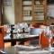 مطعم سيرافين