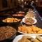 مطعم لابيرا
