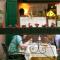 مطعم الكوفو
