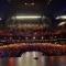 مسرح أولمبيا