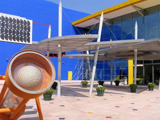 مدينة الطفل دبي صور موقع عنوان احداثيات أسعار