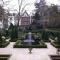 متحف جيلفينك هينلوبين هويز