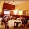 مطعم فورتانو
