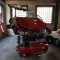 متحف سيارات الأناضول في بورصة