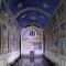 متحف بيجيبلز