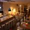 مطعم بوكا