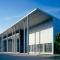 متحف بيت الفن