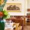 مقهى بو ريفاج