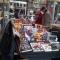 سوق الكتاب