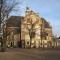 كنيسة نورديركيرك