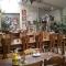 مطعم ايما فيش