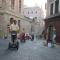 جولة سيجويس في جنيف