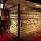 متاحف آثار اسطنبول