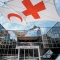 المتحف الدولي للصليب الأحمر والهلال الأحمر