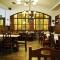 مطعم الت مانشنير جيسلنيهس