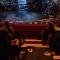 مسرح لندن بلاديوم