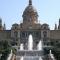 المتحف الوطني للفنون في كتالونيا