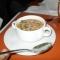 مطعم زوم موحرن
